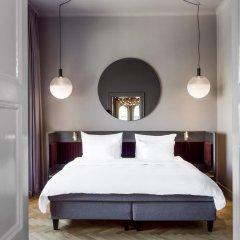 Radisson Collection, Strand Hotel, Stockholm 4* Президентский люкс с различными типами кроватей фото 2
