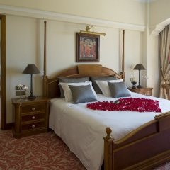 Elysium in Paphos, Cyprus from 281$, photos, reviews - zenhotels.com photo 6