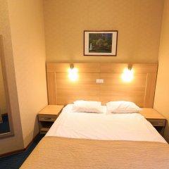 Апартаменты Невский Гранд Апартаменты Номер категории Эконом с различными типами кроватей фото 2