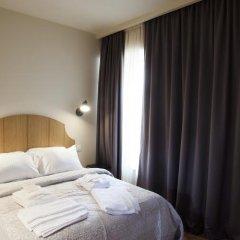 Отель Rasta комната для гостей