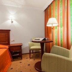 Отель Radi un Draugi комната для гостей фото 6