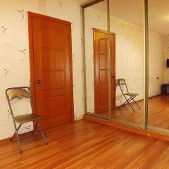 Апартаменты на Нарвской удобства в номере