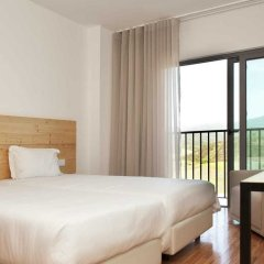 Отель Pestana Algarve Race комната для гостей фото 2