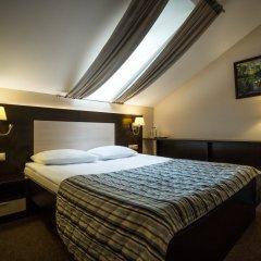 Гостиница Воронцовский 4* Номер Комфорт с различными типами кроватей фото 5
