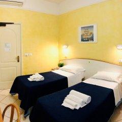 Hotel Naica комната для гостей