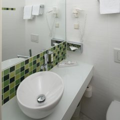 Отель WANDL 4* Номер категории Эконом фото 3