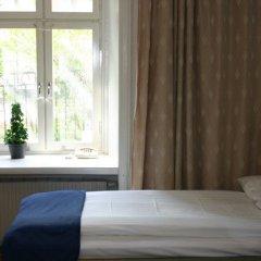 Отель Foereragshuset Indal Швеция, Стокгольм - отзывы, цены и фото номеров - забронировать отель Foereragshuset Indal онлайн комната для гостей фото 3
