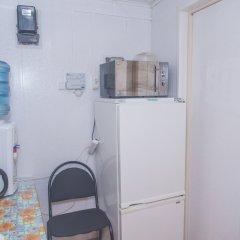 Мини-Отель Гермес в номере фото 2