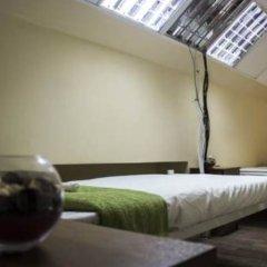 Гостиница Ocean Hostel в Сочи отзывы, цены и фото номеров - забронировать гостиницу Ocean Hostel онлайн комната для гостей фото 3