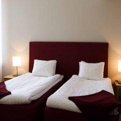 Отель Clarion Collection Hotel Valdemars Латвия, Рига - 10 отзывов об отеле, цены и фото номеров - забронировать отель Clarion Collection Hotel Valdemars онлайн комната для гостей фото 8