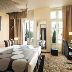 Le M Hotel 4* Номер Cosy