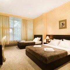 Отель Kalasi комната для гостей