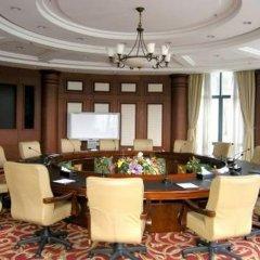 Отель Regal International Hotel Китай, Гуанчжоу - отзывы, цены и фото номеров - забронировать отель Regal International Hotel онлайн помещение для мероприятий