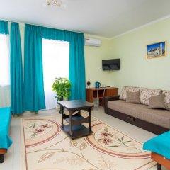 Hotel Buhara комната для гостей фото 11