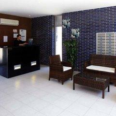 Отель UHC Spa Aqquaria Family Complex Испания, Салоу - 2 отзыва об отеле, цены и фото номеров - забронировать отель UHC Spa Aqquaria Family Complex онлайн спа