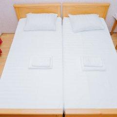 Гостиница Аниш Стандартный номер с различными типами кроватей фото 2