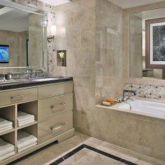 Отель Viceroy L'Ermitage Beverly Hills 5* Студия с различными типами кроватей фото 5