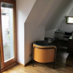 Отель Lint Hotel Koln Германия, Кёльн - отзывы, цены и фото номеров - забронировать отель Lint Hotel Koln онлайн комната для гостей фото 5
