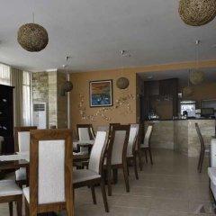 Отель Rich 3 Болгария, Равда - отзывы, цены и фото номеров - забронировать отель Rich 3 онлайн питание