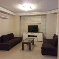 Belek Golf Village 3* Апартаменты с различными типами кроватей фото 2