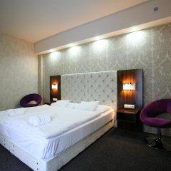Отель Bástya Wellness Hotel Венгрия, Силвашварад - 2 отзыва об отеле, цены и фото номеров - забронировать отель Bástya Wellness Hotel онлайн комната для гостей фото 5