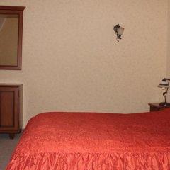 Отель Breeze Baltiki Светлогорск удобства в номере