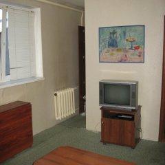 Гостиничный комплекс Зона Отдыха комната для гостей фото 2