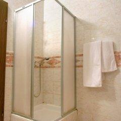 Гостиница Эмона 2* Полулюкс с различными типами кроватей фото 4