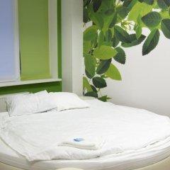 Гостиница Art Hotel Palma Украина, Львов - 14 отзывов об отеле, цены и фото номеров - забронировать гостиницу Art Hotel Palma онлайн комната для гостей фото 3