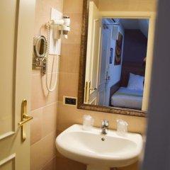 Quality Hotel Antwerpen Centrum Opera 4* Стандартный номер с различными типами кроватей фото 4