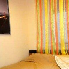 Гостиница Moscow hostel в Москве 7 отзывов об отеле, цены и фото номеров - забронировать гостиницу Moscow hostel онлайн Москва комната для гостей фото 5