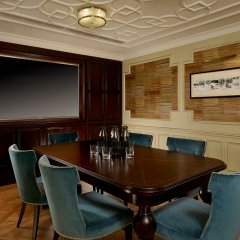 100 Queen's Gate Hotel London, Curio Collection by Hilton фото 3