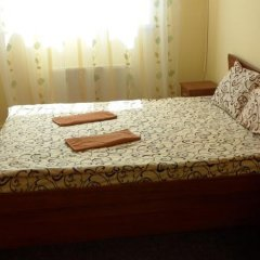 Hostel Vitan Львов спа