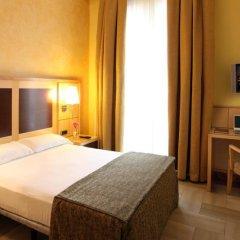 Отель Nouvel 3* Стандартный номер фото 4