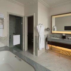 Гостиница Метрополь 5* Люкс повышенной комфортности с различными типами кроватей фото 4