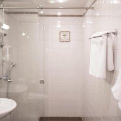 Arthur Hotel 3* Классический номер с различными типами кроватей фото 5