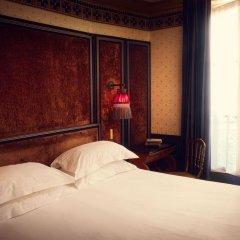 Отель HolidaysInParis - Bourg Tibourg Франция, Париж - отзывы, цены и фото номеров - забронировать отель HolidaysInParis - Bourg Tibourg онлайн комната для гостей