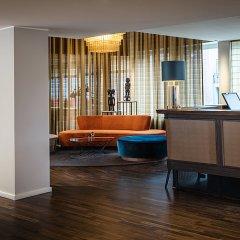 Отель AMERON Hotel Speicherstadt Германия, Гамбург - отзывы, цены и фото номеров - забронировать отель AMERON Hotel Speicherstadt онлайн детские мероприятия