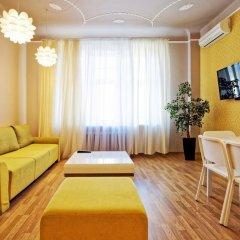 Отель Rigaapartment Gertruda 3* Апартаменты с различными типами кроватей фото 24