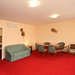 Отель Bástya Wellness Hotel Венгрия, Силвашварад - 2 отзыва об отеле, цены и фото номеров - забронировать отель Bástya Wellness Hotel онлайн комната для гостей