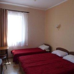 Гостиница Svet mayaka комната для гостей