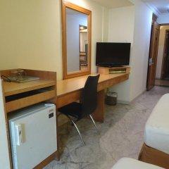 Bright Star Hotel удобства в номере