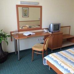 Отель BENVITA Золотые пески удобства в номере