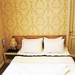 Апарт-Отель Rustaveli комната для гостей фото 4