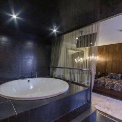 Мини-отель Фонда 4* Люкс фото 17