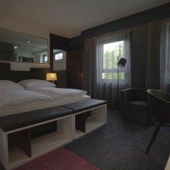 Hotel Bliss комната для гостей фото 2