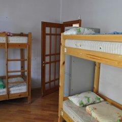 Гостиница Nerpa Backpackers Hostel в Иркутске отзывы, цены и фото номеров - забронировать гостиницу Nerpa Backpackers Hostel онлайн Иркутск детские мероприятия фото 3