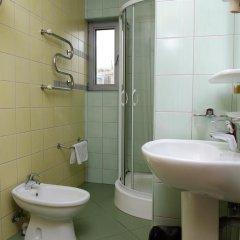 Adelfiya Hotel ванная фото 3