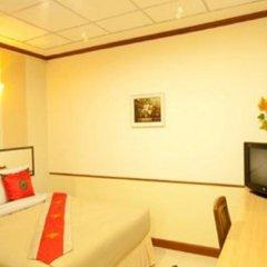 Отель Honey House 2 Бангкок комната для гостей фото 7