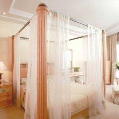 Отель GrandResort 5* Люкс Rockefeller с различными типами кроватей фото 2